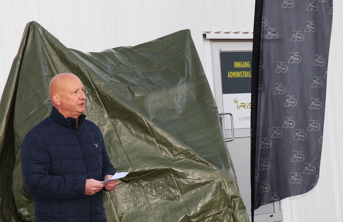 Ragnar Pettersen