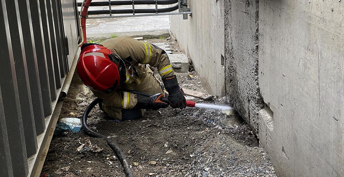 brannmann